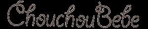Chouchou Bebe