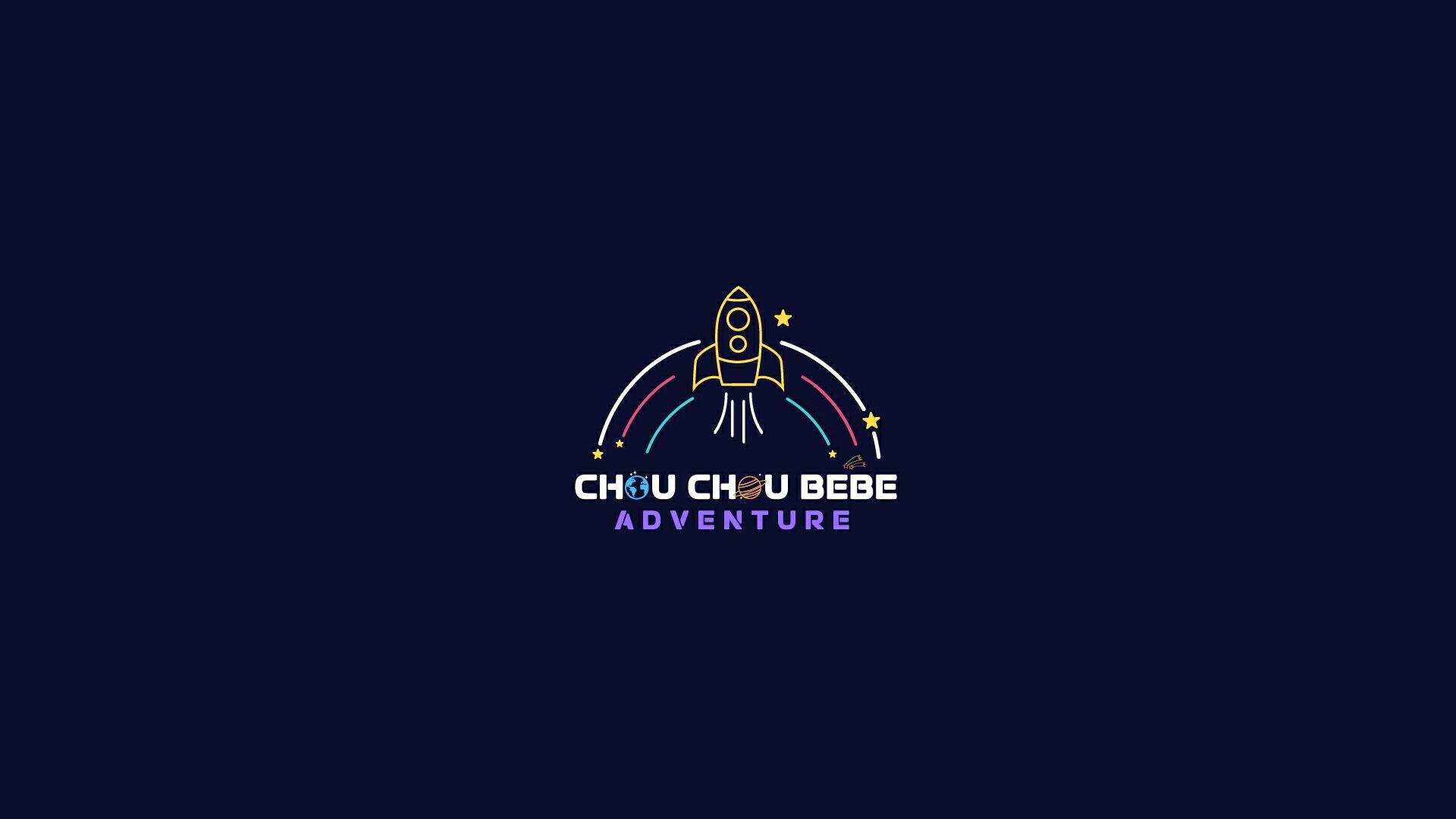 ChouchouBebe Adventure